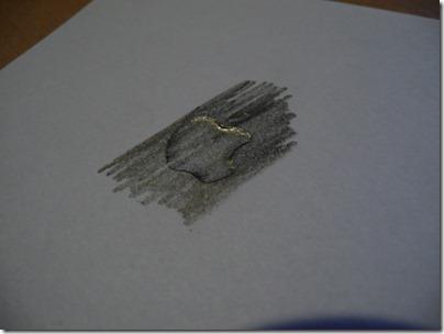 9x9-logo1