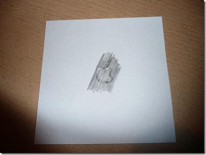 9x9-logo2