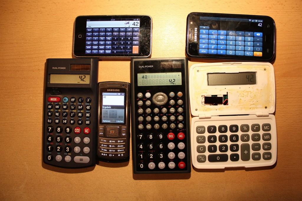 calculator_0