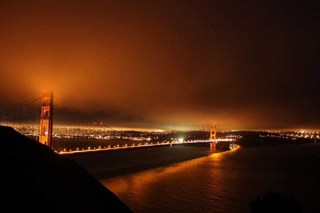 frisco02_goldenGate