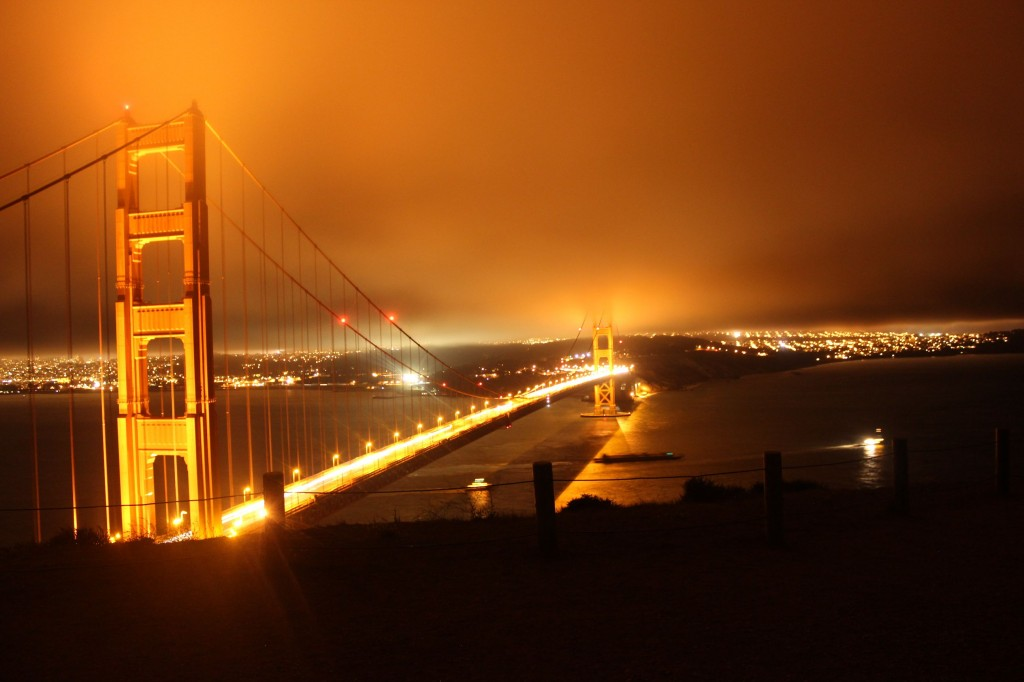 frisco03_goldenGate