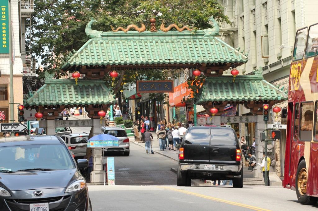 frisco05_chinatown