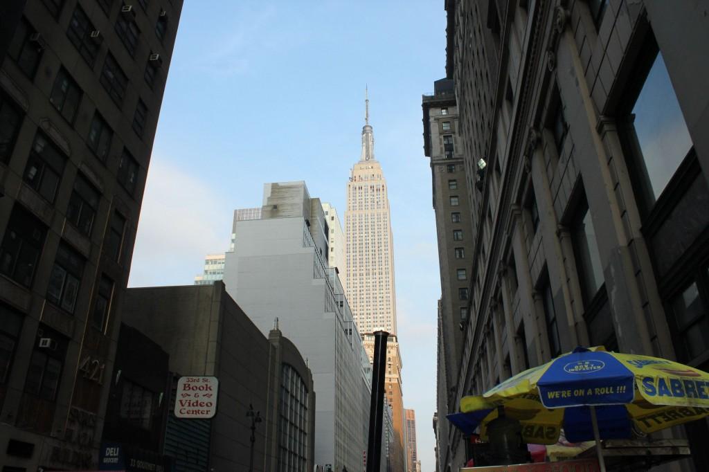 newyork01_Empire1
