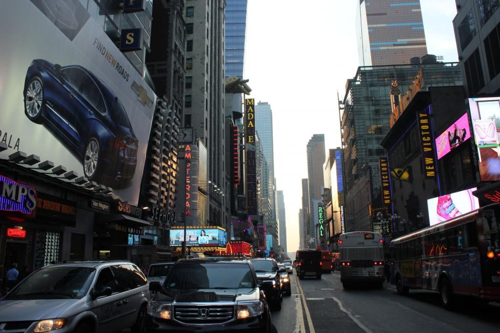 newyork02