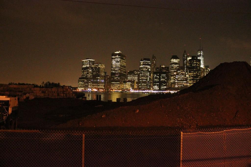 newyork04_skyline