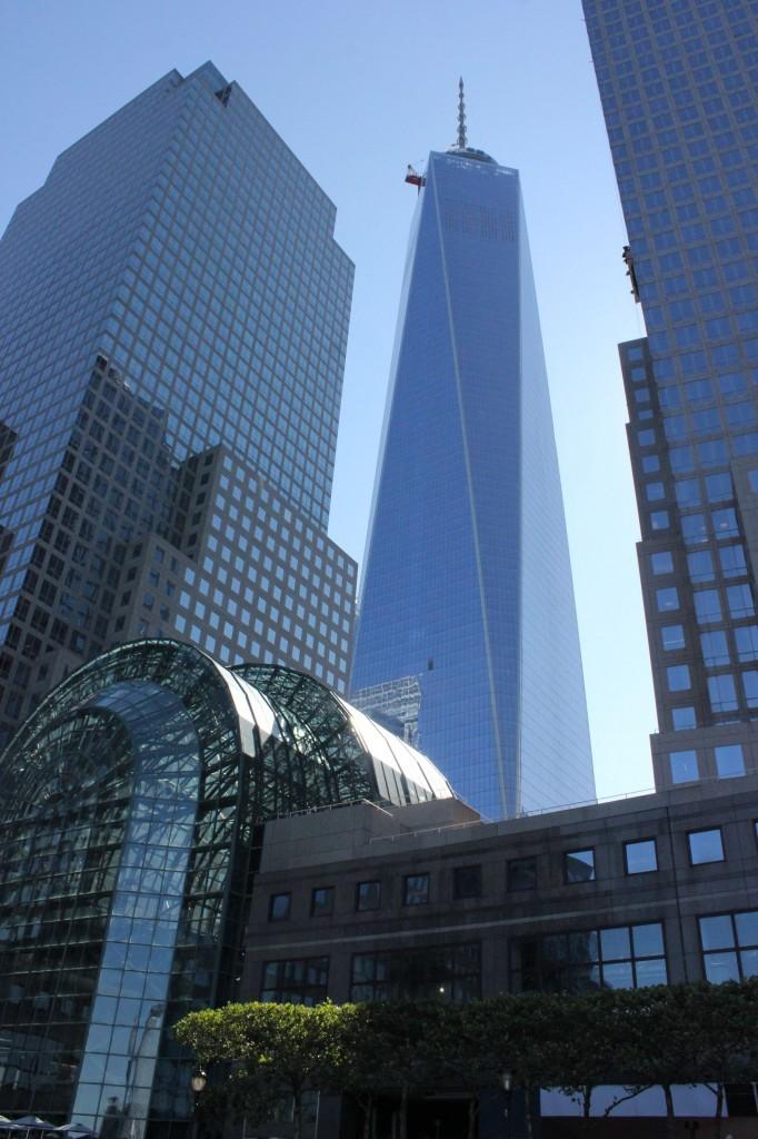 newyork06