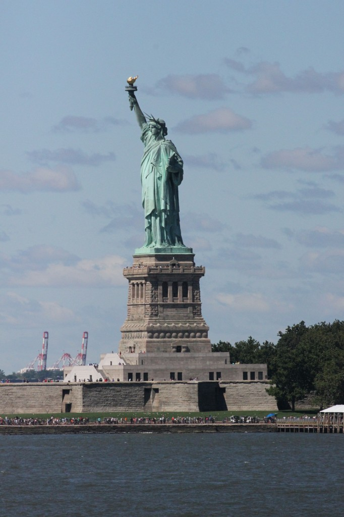 newyork07_Liberty
