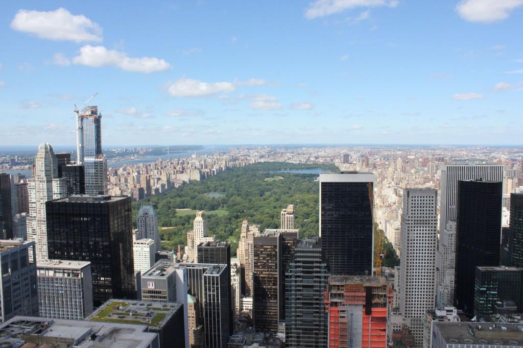 newyork08_central