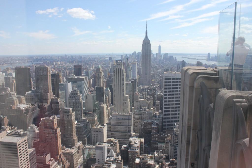 newyork09_empire2