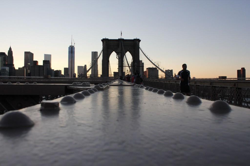 newyork10_BrooklynBridge