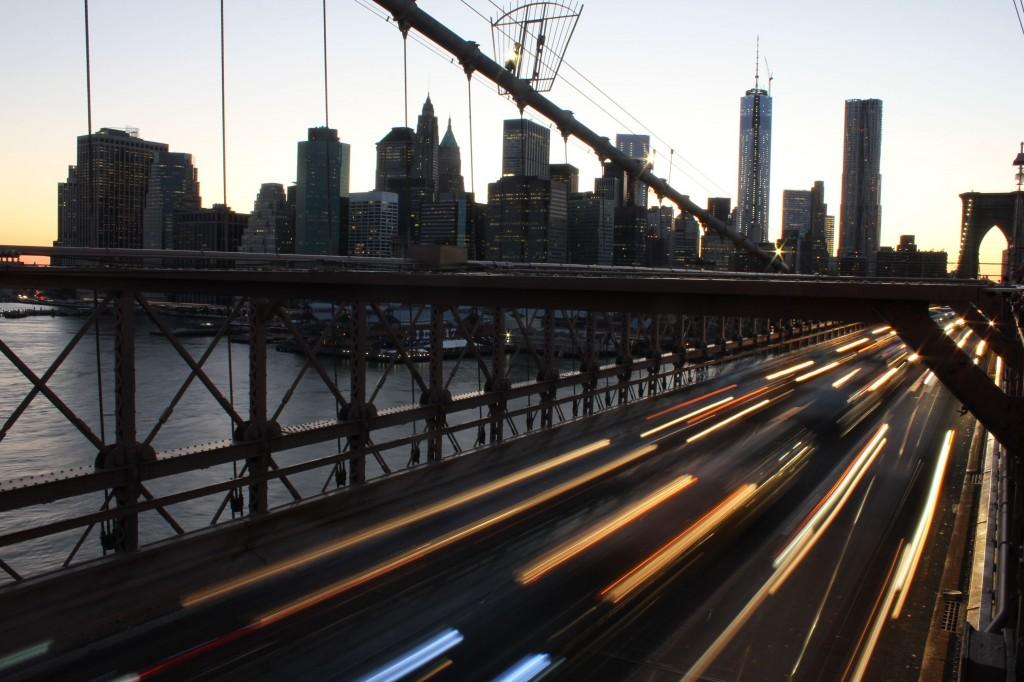 newyork11_Brooklynbridge2
