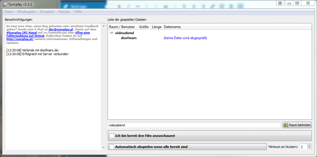 Syncplay_v1.3.1
